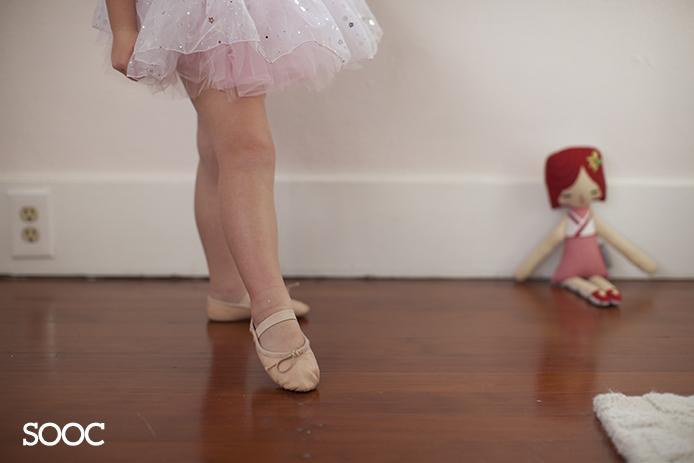 balletsooc